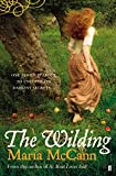 MARIA MCCANN: The Wilding