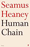 Heaney, Seamus: Human Chain