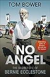 Tom Bower: No Angel