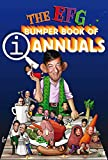 Lloyd, John: The EFG Bumper Book of QI Annuals