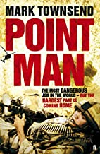 Point Man by Mark Townsend