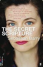 Secret Scripture (Secrets & Lies) by…