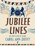 Duffy, Carol Ann: Jubilee Lines