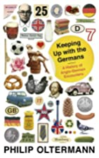 How German It Is: A Personal History of…