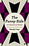 Cope, Wendy: Funny Side: 101 Humorous Poems