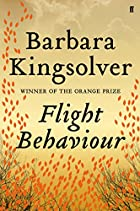 Flight Behavior: A Novel by Barbara…