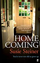 Homecoming by Susie Steiner