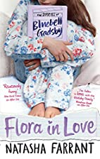 Flora in Love: The Diaries of Bluebell…