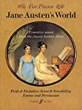 Harris, R.: Jane Austen's World