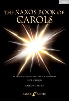 The Naxos Book of Carols: 24 Carols for…