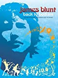 Not Available: James Blunt Back to Bedlum