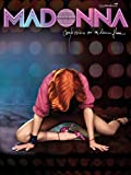 Madonna: Confessions on a Dance Floor (PVG Songbook)