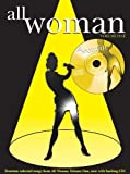Various Artists: All Woman V1 [With CD (Audio)]