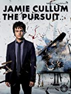 The Pursuit: (Piano, Vocal, Guitar) by…