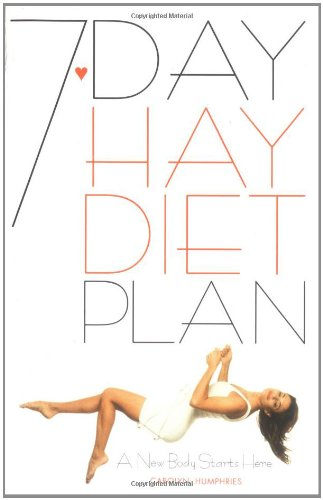 7-day-hay-diet-plan-a-new-body-starts-here