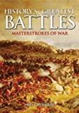 Nigel Cawthorne: History's Greatest Battles