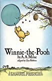 Milne, A. A.: Winnie-The-Pooh