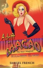 Adrift in Macao by Christopher Durang