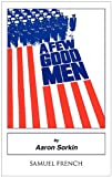 Sorkin, Aaron: A Few Good Men