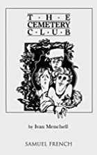 The Cemetery Club [1993 film] by Ivan…