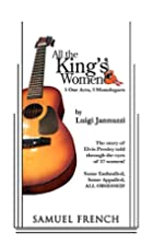 All the King's Women by Luigi Jannuzzi