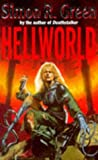 Simon R Green: Hellworld