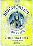 Pratchett, Terry: Discworld Diary 1998