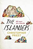 Priest, Christopher: The Islanders