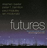 Baxter, Stephen: Futures
