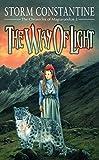 Constantine, Storm: Way of Light (GollanczF.)