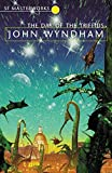 John Wyndham: The Day of the Triffids