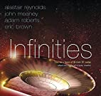 Infinities by Peter Crowther