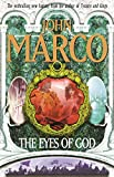 Marco, John: The Eyes of God (Gollancz)