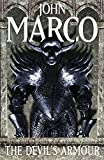 Marco, John: The Devil's Armour (GollanczF.)