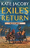 Jacoby, Kate: Exile&#39;s Return