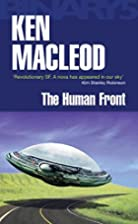The Human Front / A Writer's Life by Ken…