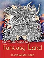 The Tough Guide to Fantasyland (GollanczF.)…