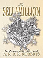 The Sellamillion: The Disappointing 'Other'…