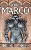 Marco, John: Devil&#39;s Armour