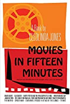 Movies In Fifteen Minutes: The Ten Biggest…