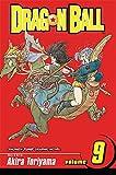 Akira Toriyama: Dragon Ball Z - Volume 9