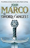 Marco, John: The Sword of Angels
