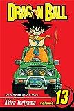 Akira Toriyama: Dragon Ball 13