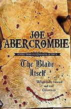 Blade Itself (First Law 1) by Joe…