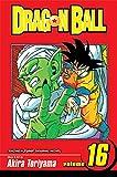 Toriyama, Akira: Dragon Ball Volume 16: v. 16 (Manga)