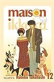 Takahashi, Rumiko: Maison Ikkoku Volume 12: v. 12 (Manga)