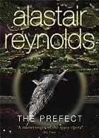 Prefect (GollanczF.) by Alastair Reynolds
