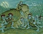 Terry Pratchett's Discworld Collector's…