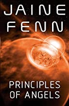 Principles of Angels by Jaine Fenn