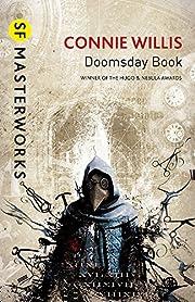 Doomsday Book (S.F. MASTERWORKS) by Connie…